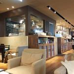 #702 CAFE&DINER -