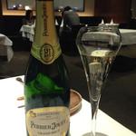 60235535 - シャンパン