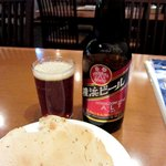 6024667 - とりあえず横浜ビール(アルト)! 横浜ビールは4種類あります