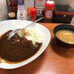 東京チカラめし - 2016/12