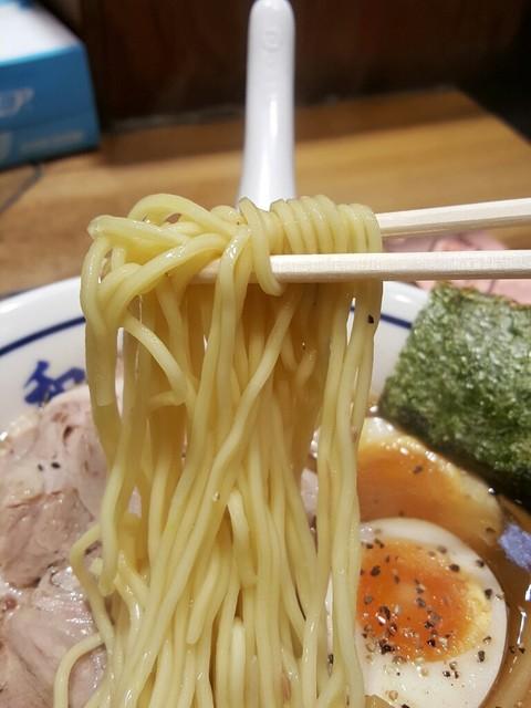 和鉄 蒲田店