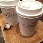 60245275 - コナコーヒー