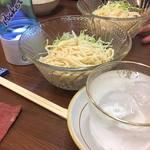 とりから - 料理写真: