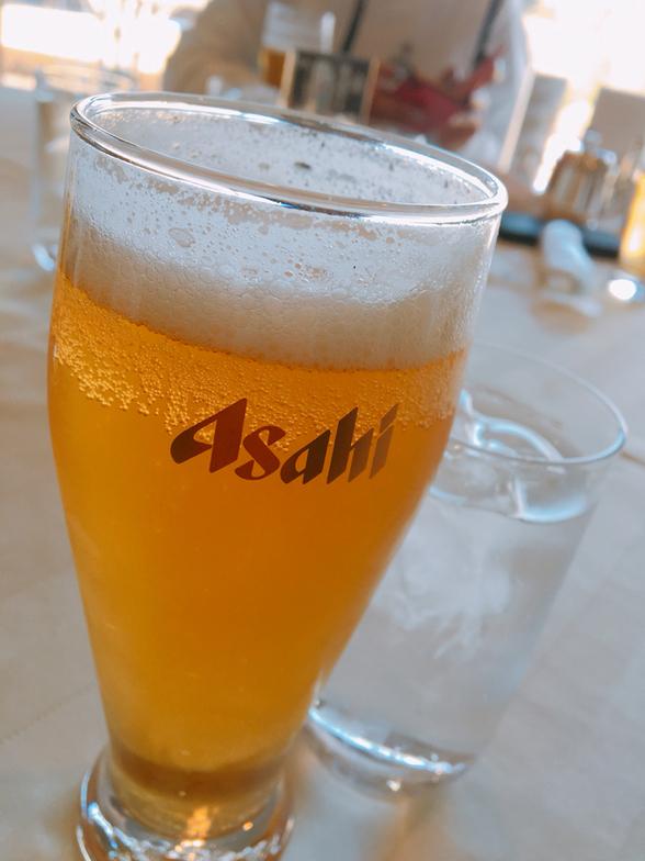 宮の森カントリー倶楽部 レストラン name=