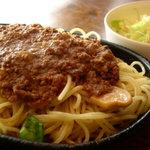 たなか - 料理写真: