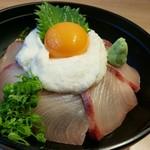 海鮮レストラン 遊 -