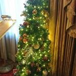 ラ・ベ - Merry Xmas!