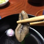 元祖 うなぎ釜めし 蓬莱 -