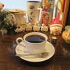 ワンカフェ アンド バー - ドリンク写真:ブレンド ビター
