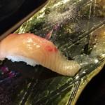 寿司 懐石処 光 -