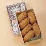 祇園 - 料理写真:いなり寿し 570円