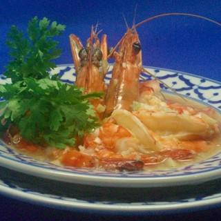 タイ料理レストランThaChang 仙台店