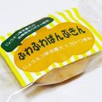 東京農業大学生活協同組合 - ふわふわぱんぷきん