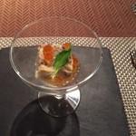 60274611 - 鳥取県産 自然薯の自家製豆腐