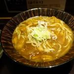 さ竹 - (2016/11月)旬八青果店さんの野菜のサラダ