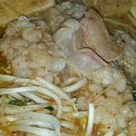 ホルモン 竜 - 料理写真:プリプリ ホルモン