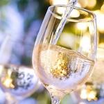 グラスワイン〈赤・白〉