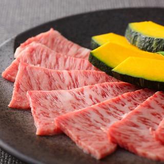 新宿/歌舞伎町でリーズナブルなのに上質な焼肉が味わえる!