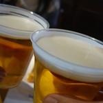 60286274 - 2016.12 ビールが飲めて最高♪