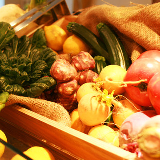 ◇◇「イタリア・アマルフィ半島」食文化の魅力◇◇