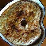 Polaris - イギリス式ポークパイ