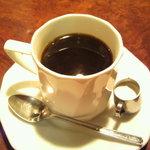 いずみ - ネルドリップのこだわりコーヒーです。