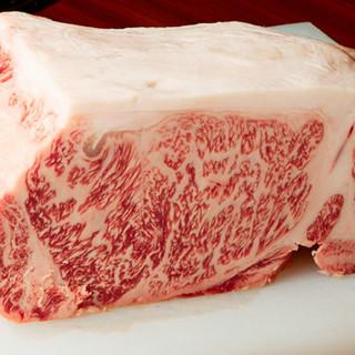 豊洲で肉宴会ならUSHIQRO!Let's肉PARTY♪