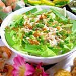 ベトナム料理専門店 サイゴン キムタン - あったかフォーを召し上がれ♪