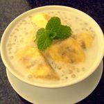 ベトナム料理専門店 サイゴン キムタン - CHE CHUOI(チェ チュイ)