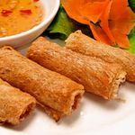 ベトナム料理専門店 サイゴン キムタン - CHA GIO(チャージョー)