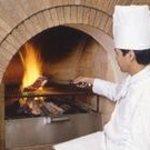 ステーキハウス・チャコ - 熟練シェフが匠の技でじっくり焼き上げる