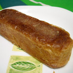 6030547 - 「クロワッサン カマンベールチーズ」189円