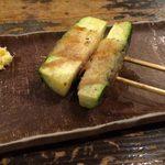 60304544 - teppenshibuyaonnadoujou:料理