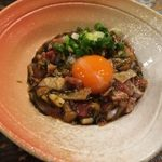 60304547 - teppenshibuyaonnadoujou:料理
