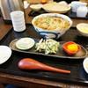 Sobauchikoujin - 料理写真: