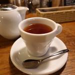 cafe12 - ☆紅茶(●^o^●)☆