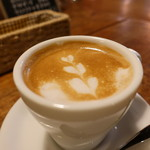 cafe12 - ☆ハートがキュート(#^.^#)☆