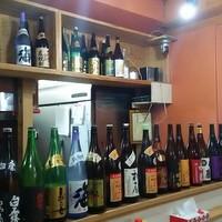 鶏料理専門店みやま本舗-