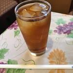 60319840 - ウーロン茶