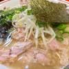 大公 - 料理写真:840円『九州とんこつチャーシュー』2016年12月吉日