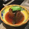 和彩寮 せのうみ - 料理写真: