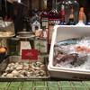 イタリアン酒場 TAKEYA - 料理写真:2016/12 おさかな