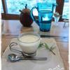 小鳥のcafe クインス - 料理写真: