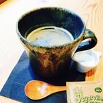 60347942 - coffee
