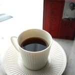 ラ ブティック ドゥ ジョエル・ロブション - ロブション ドリップコーヒー