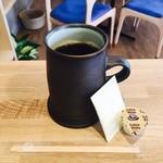 スリーフィッシュコーヒー - ブレンドコーヒー各種