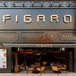 BISTRO FIGARO -