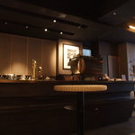 Espresso Bar vis viva -