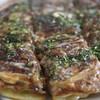 くいしん坊 - 料理写真:4種ミックス
