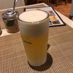 CAFE カリーマート -